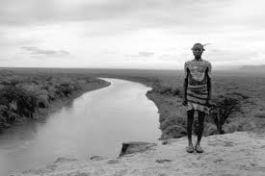 Etiopia, culla dell'umanità