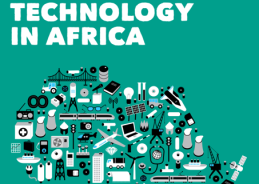 Africa-ICT-Sector