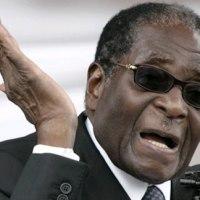Zimbabwe, il paese più povero del mondo