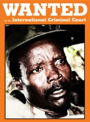 wanted-joseph-kony
