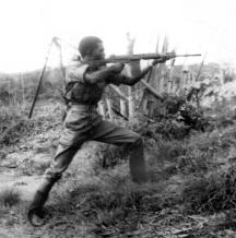 biafran-war soldado