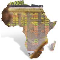 Africa, il nuovo mercato per investire in obbligazioni