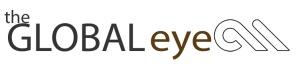 global-eye-banner