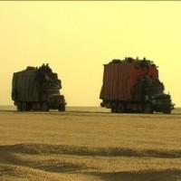 Nuova tragedia dell'immigrazione: oltre 90 morti nel deserto del Niger