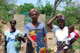 Swaziland3.0000000067-1024x685