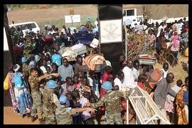 sud sudan1ò