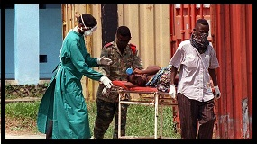 GUINEA-HEALTH-DISEASE-EBOLA-FILES