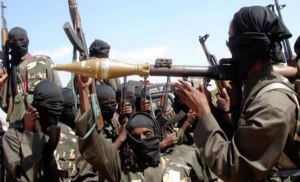 boko-haram-admits-kidnappings