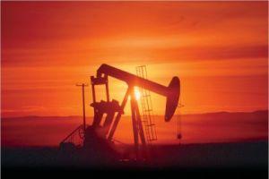 l43-petrolio-pozzo-120312212902_medium