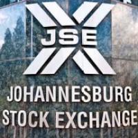 Mercati emergenti: i gestori puntano su Etf e fondi africani