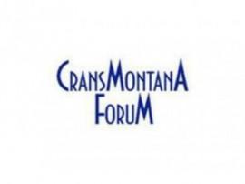 1366615739_crans-montana_250612