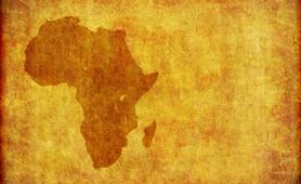 rsz_africa-continent-xxx