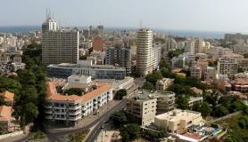Senegal_economy_659x380__1432464619_19870