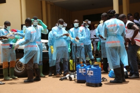 20140422_Ebola_in_Guinea_in_pictures_4__1433595518_75099