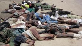boko_haram_violence__1436261949_76162