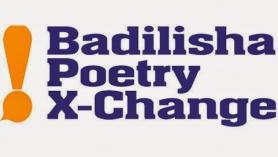 Badilisha_Logo_for_fb_cover__1443867340_24156