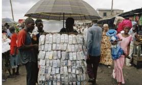 Phone_shop_Lagos_Nigeria_001__1456059853_90778