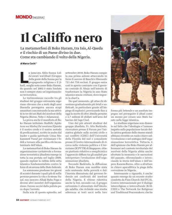 il-califfo-nero-page-001