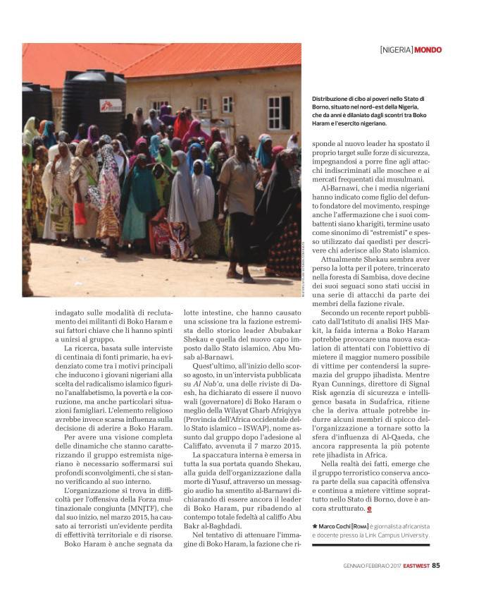 il-califfo-nero-page-002