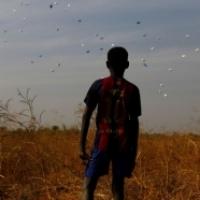 La carestia in Sud Sudan ingrossa i campi profughi etiopi
