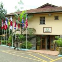 Il rinnovo della missione di pace Amisom al vaglio dell'Onu