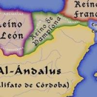 Perché la Spagna è vulnerabile al terrorismo jihadista