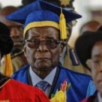 Intervista sugli ultimi sviluppi della crisi nello Zimbabwe