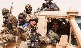 Force G5_Sahel