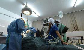 chirurgia africa