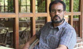 Etiopia detenuti politici