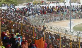 Football Mogadishu