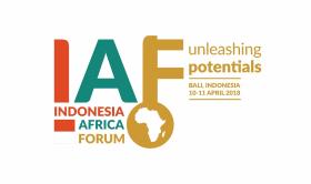 IAF Bali