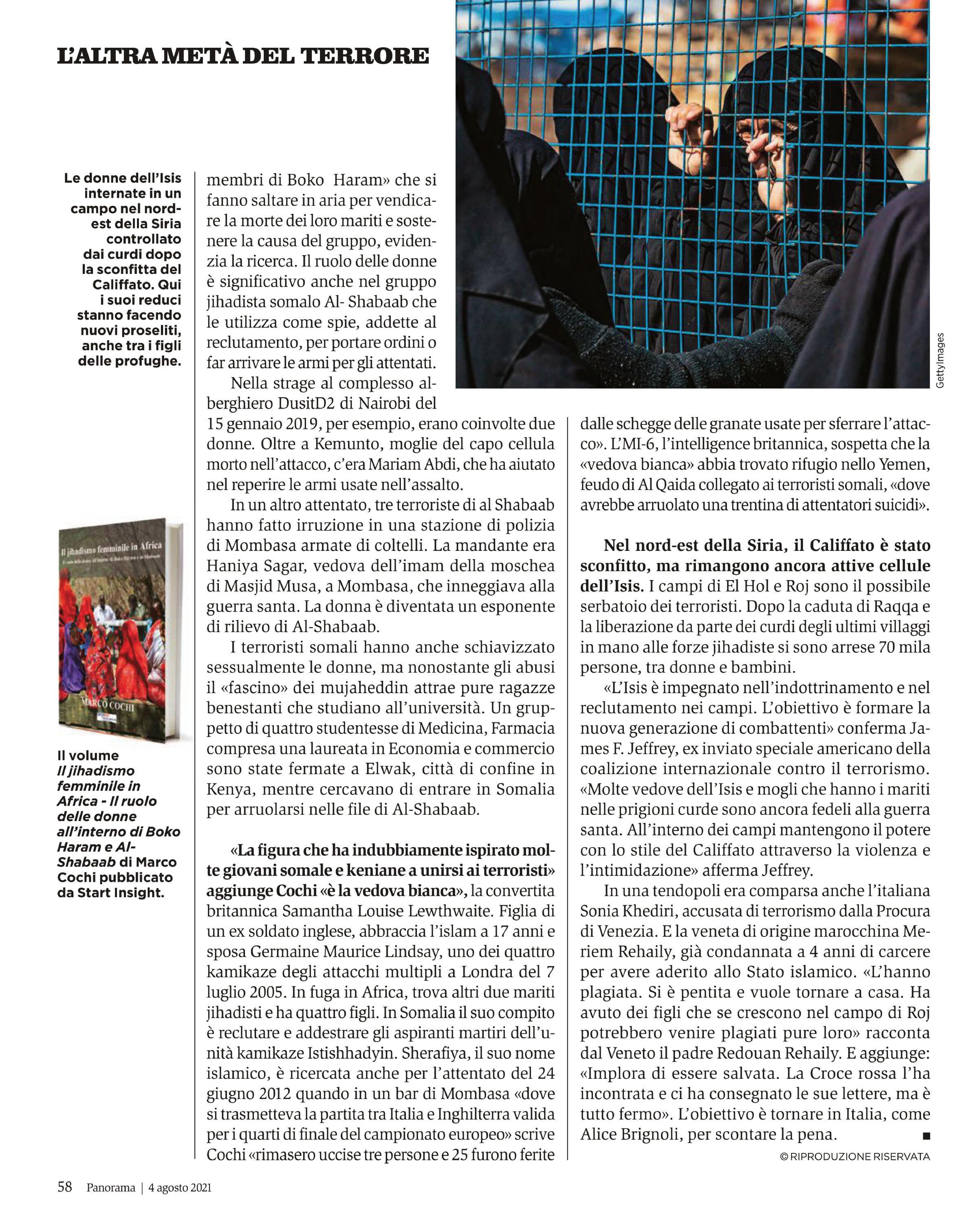 Panorama Italia N.32 – 04 Agosto 2021-56-58_page-0003